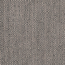 Pacco FR - 03 flax | Upholstery fabrics | nya nordiska