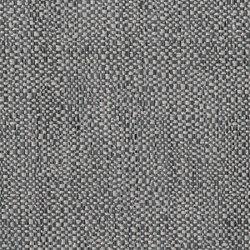 Pacco FR - 04 marble   Upholstery fabrics   nya nordiska