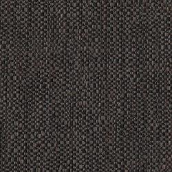 Pacco FR - 06 rock   Tejidos tapicerías   nya nordiska