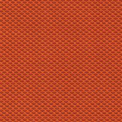 Pepe FR - 06 orange | Upholstery fabrics | nya nordiska