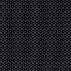 Pepe FR - 11 graphite | Upholstery fabrics | nya nordiska