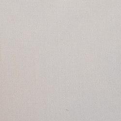Plana - 03 powder | Tejidos decorativos | nya nordiska