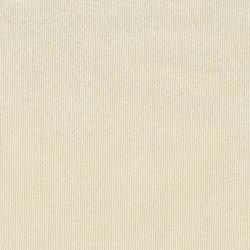 Plana - 04 beige | Tejidos decorativos | nya nordiska