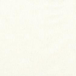 Plana - 05 bone | Tejidos decorativos | nya nordiska