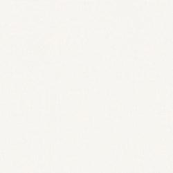 Plana - 07 white | Tejidos decorativos | nya nordiska