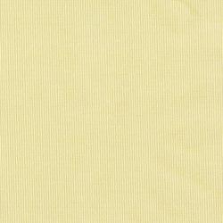 Plana - 09 gold | Tejidos decorativos | nya nordiska