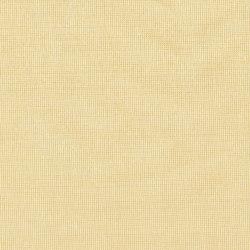Plana - 10 saffron | Tejidos decorativos | nya nordiska