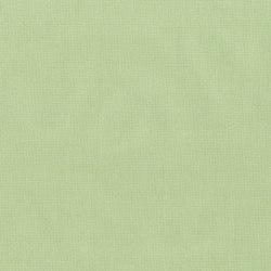 Plana - 16 jade | Tejidos decorativos | nya nordiska