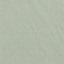 Plana - 18 olive | Tejidos decorativos | nya nordiska