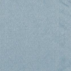 Plana - 20 blue | Tejidos decorativos | nya nordiska