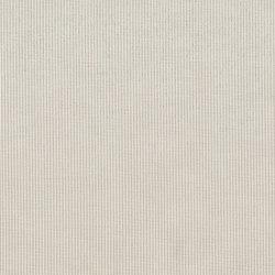 Plana - 23 taupe | Tejidos decorativos | nya nordiska