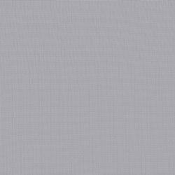 Plana - 24 silver | Tejidos decorativos | nya nordiska