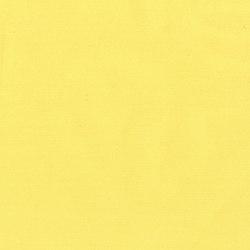 Plana - 103 banana | Tejidos decorativos | nya nordiska