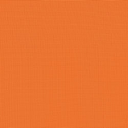 Plana - 106 orange | Tejidos decorativos | nya nordiska