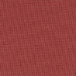 Plana - 108 framboise | Tejidos decorativos | nya nordiska