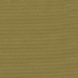 Plana - 114 ginger | Tejidos decorativos | nya nordiska
