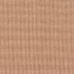 Plana - 121 caramel | Tejidos decorativos | nya nordiska