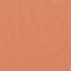 Plana - 122 cinnamon | Tejidos decorativos | nya nordiska