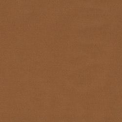 Plana - 123 maroon | Tejidos decorativos | nya nordiska