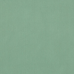 Pomposa - 01 turkish | Tejidos decorativos | nya nordiska