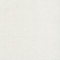 Prisma Plain - 20 silver | Tejidos decorativos | nya nordiska