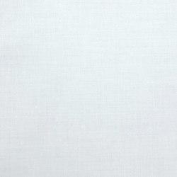 Prisma Plain - 22 ivory | Tessuti decorative | nya nordiska