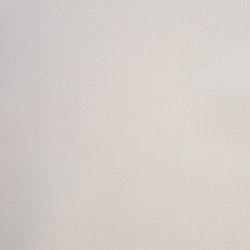 Prisma Plain - 23 chamois | Tessuti decorative | nya nordiska