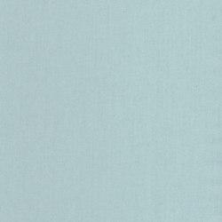 Prisma Plain - 24 sky | Tejidos decorativos | nya nordiska