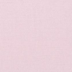 Prisma Plain - 25 viola | Tejidos decorativos | nya nordiska
