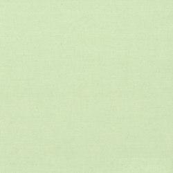 Prisma Plain - 26 salvia | Tejidos decorativos | nya nordiska