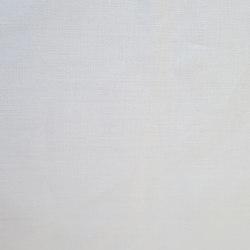 Prisma Plain - 27 almond | Tessuti decorative | nya nordiska