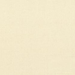Prisma Plain - 28 sand | Tessuti decorative | nya nordiska