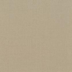 Prisma Plain - 29 hazel | Tejidos decorativos | nya nordiska