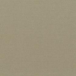 Prisma Plain - 30 camel | Drapery fabrics | nya nordiska