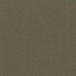 Prisma Plain - 31 oak | Tejidos decorativos | nya nordiska