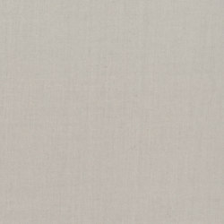 Prisma Plain - 32 smoke | Tejidos decorativos | nya nordiska