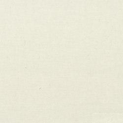 Prisma Plain - 33 pearl | Tessuti decorative | nya nordiska