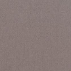 Prisma Plain - 34 mauve | Drapery fabrics | nya nordiska