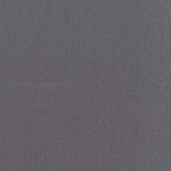 Prisma Plain - 35 plum | Tejidos decorativos | nya nordiska