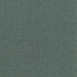 Prisma Plain - 36 greyishgreen | Tessuti decorative | nya nordiska