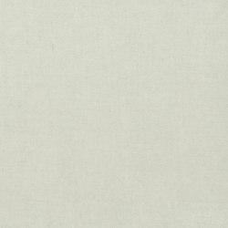 Prisma Plain - 37 flint | Tessuti decorative | nya nordiska