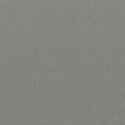 Prisma Plain - 38 elephant | Tessuti decorative | nya nordiska