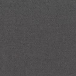 Prisma Plain - 39 anthrazite | Tessuti decorative | nya nordiska