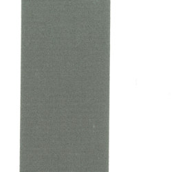 Ralley - 11 grey | Drapery fabrics | nya nordiska