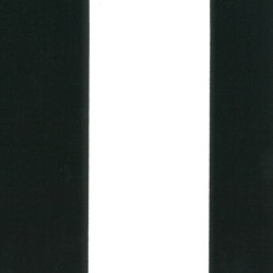 Ralley - 16 black | Tessuti decorative | nya nordiska
