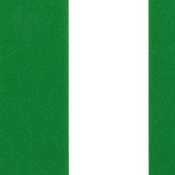 Ralley - 18 green | Drapery fabrics | nya nordiska