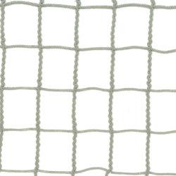 Ray CS - 02 grey | Drapery fabrics | nya nordiska