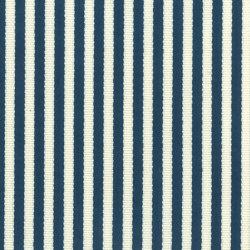 Rio Bravo CS - 22 navy | Upholstery fabrics | nya nordiska
