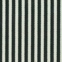 Rio Bravo CS - 24 black | Upholstery fabrics | nya nordiska