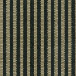 Rio Bravo CS - 28 camel-black | Upholstery fabrics | nya nordiska